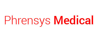 Phrensys Medical